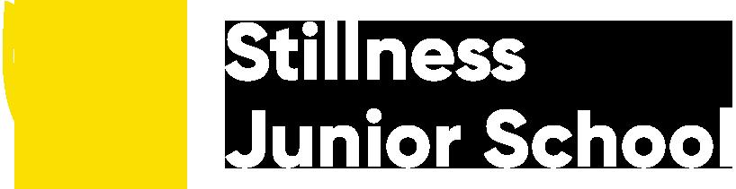 Stillness Junior School