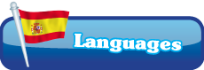 Language infographic